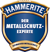 Hammerite Germany