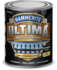 Hammerite Ultima Matt 750 ml Dose